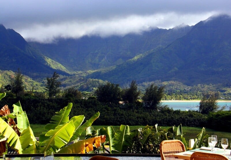 Combine St. Regis and Kaua'i for an Unforgettable Hawaiian Holiday