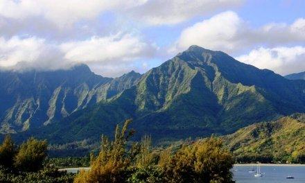 Combine St. Regis and Kaua'i for an Unforgettable Hawaiian Holiday