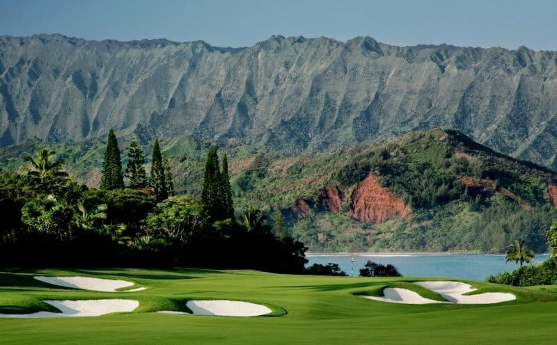 64-golf-course-St.-Regis.jpg