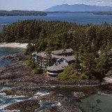 Wild Luxury: Tofino, British Columbia
