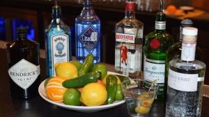 gin grouping 1