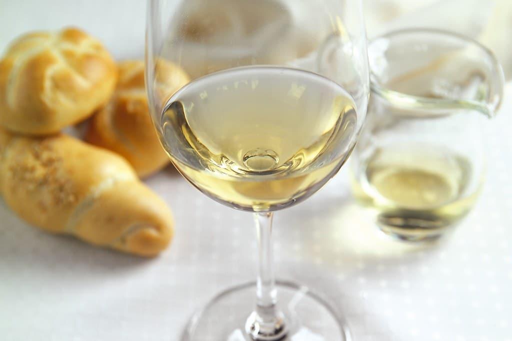 Wines of Austria. FWT Magazine.