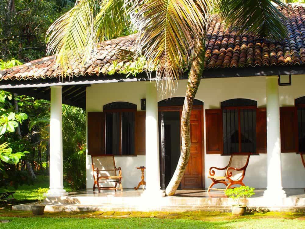 Sri Lanka: Top 5 Must Dos