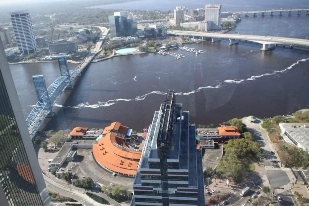 Jacksonville: History, Art & Plenty of Kid-Friendly Activities