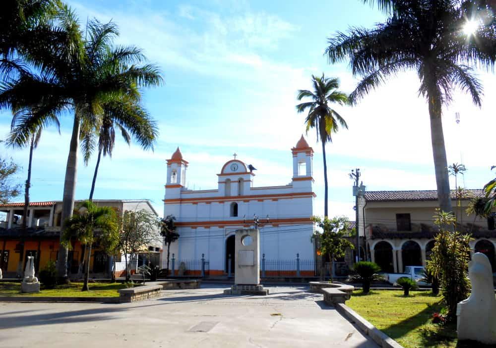 Central America's Mayan Jewel: Copan, Honduras
