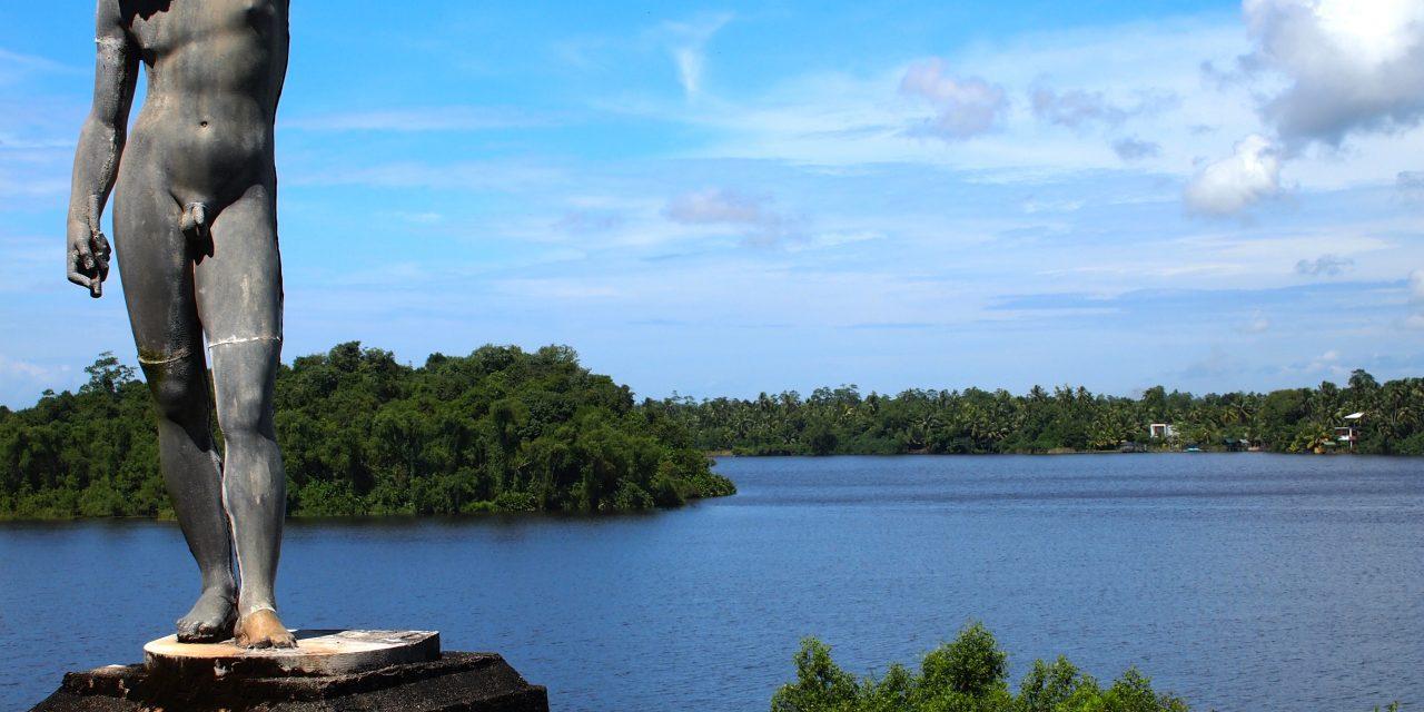 Nisala Arana Review: Rustic Luxury in Sri Lanka