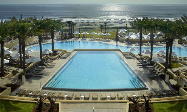 4 Tips for Navigating Hotel Reviews