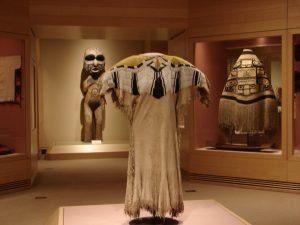Fenimore Art Museum.