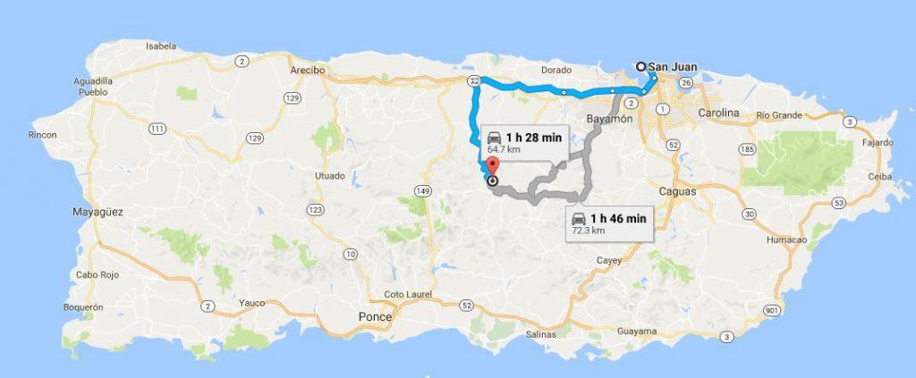Orocovis1CapturePR map