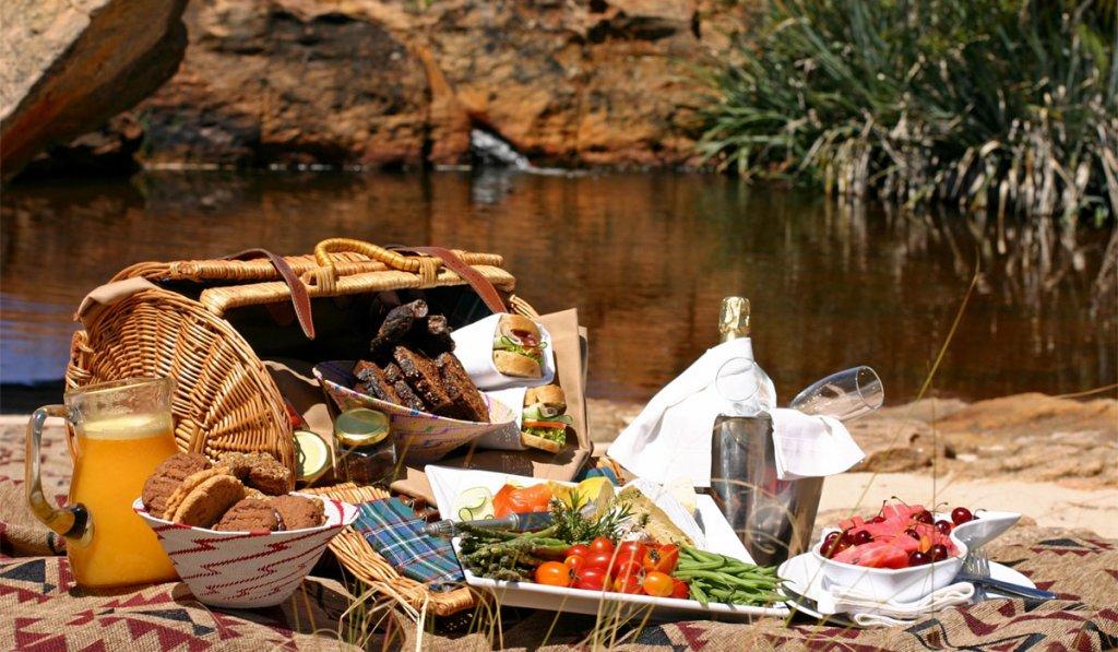 bk-food-010-1200x700