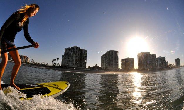 6 Best US Summer Destinations
