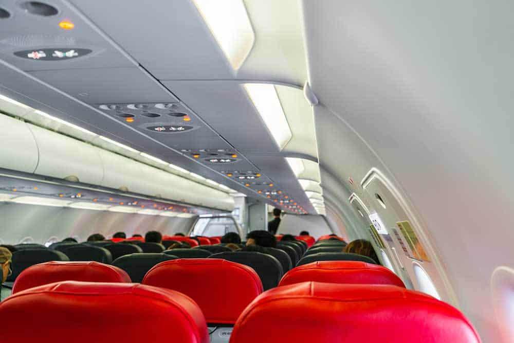14 Best Long-Haul Travel Tips