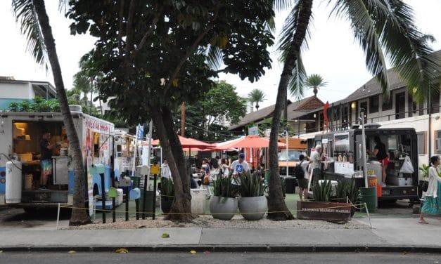 5 Local Taste Sensations You Must Try in Waikiki