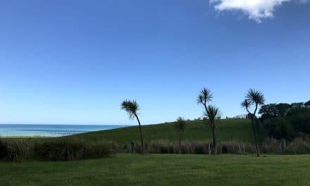 Wharekauhau – Luxury Lodging in New Zealand's Wairarapa