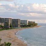 Kaanapali Beach Resort: Gateway to a Relaxing Maui Vacation