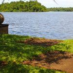 Inspired by Bawa – Sri Lanka's Nisala Arana Resort