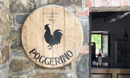 Spotlight on Italian Winemaker: Piero Lanza