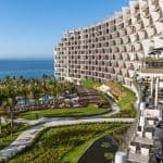 Grand Velas Los Cabos Resort: Luxury in Baja California