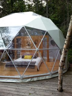 dome_accommodation_quebec