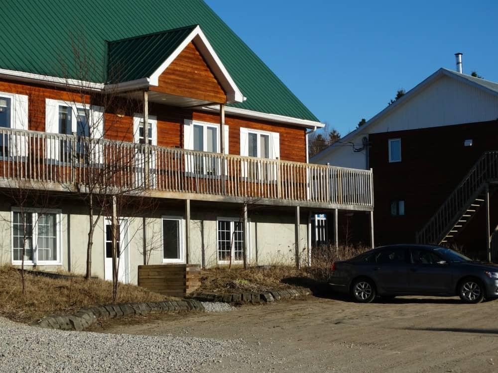 Ferme_5_Etoiles_cabins_Quebec