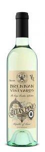 Brennan Vineyards Ella's Pine