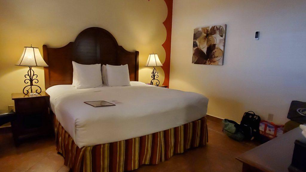 Suite Extended Express tại khách sạn Los Arboles ở Palm Springs